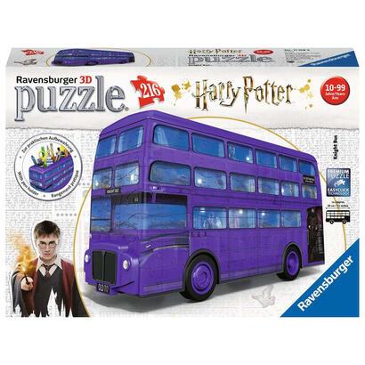 autobus-noctambulo-harry-potter-puzzle-216-piezas