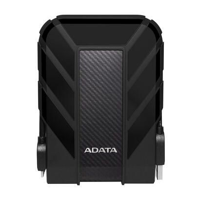 adata-hd710p-disco-duro-2-tb-externo-portatil-25-usb-31-negro