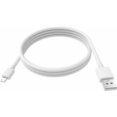 vision-tc-2musbm-cable-usb-2-m-20-usb-a-micro-usb-b-blanco