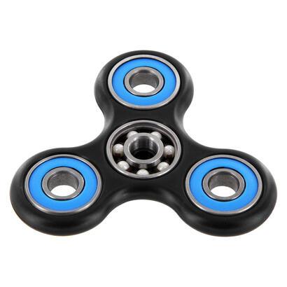 xlyne-hyper-spinn-x-one-fidget-spinner