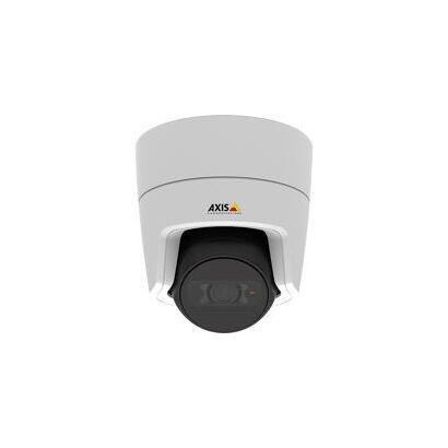axis-m3106-lve-mk-iicmara-de-vigilancia-de-redcpulapara-exteriorescolor-da-y-noche2688-x-1520montaje-m12iris-fijolan-10100mjpeg-