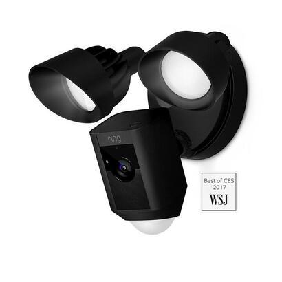 ring-floodlight-cam-camara-de-seguridad-con-sensor-de-movimiento-y-luces-led