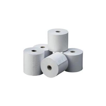 rollo-de-papel-termico-impresora-ticket-57x55-especial-balanzas