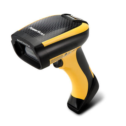 datalogic-powerscan-pm9100-lector-de-codigos-de-barras-portatil-1d-led-negro-amarillo
