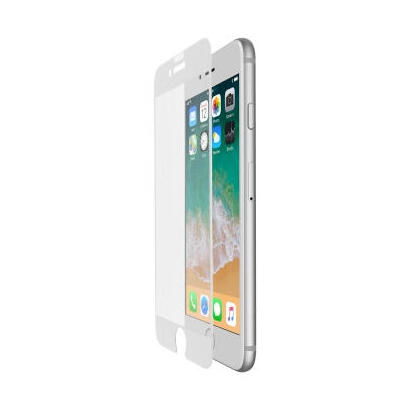 belkin-protector-de-pantalla-ovr-tempered-curve-blanco-edge-to-edge-para-iphone-8-plus-7-plus