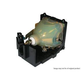 go-lampslmpara-de-proyector-equivalente-a-epson-v13h010l71para-epson-eb-1400wi-eb-1410wi-240v-eb-470-eb-475w-eb-475wi-eb-480-eb-