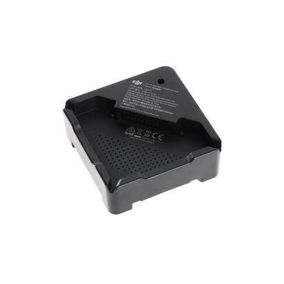 dji-hub-cargador-de-bateria-4-conectores-de-salidapara-mavic-pro