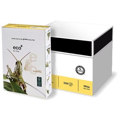 caja-papel-de-impresion-formato-a4-5-x-500-2500-folios-75gr