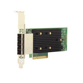 broadcom-9400-16e-tarjeta-y-adaptador-de-interfaz-sassata-interno