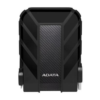 adata-hd710-pro-disco-duro-1tb-externo-usb-31negro