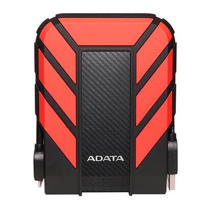 adata-hd710p-disco-duro-1-tb-externo-portatil-25-usb-31-rojo