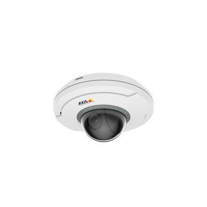 axis-m5054cmara-de-vigilancia-de-red-ptz-color-1280-x-720720p-motorizado-audio-lan-10100mjpeg-h264-avc