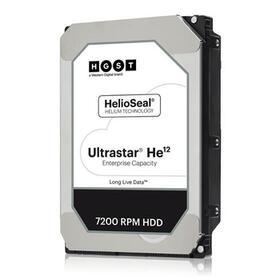 western-digital-ultrastar-he12-35-12000-gb-sas