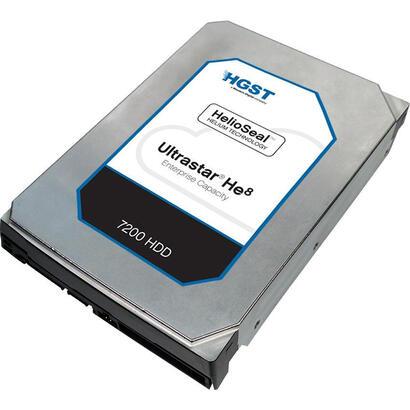 western-digital-ultrastar-he8-35-8000-gb-sas
