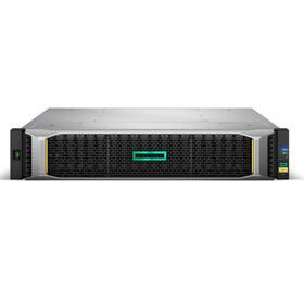 hpe-modular-smart-array-1050-1gb-iscsi-dual-controller-sff-bundleorden-unidad-de-disco-duro48-tb24-compartimentos-sas-2hdd-12-tb
