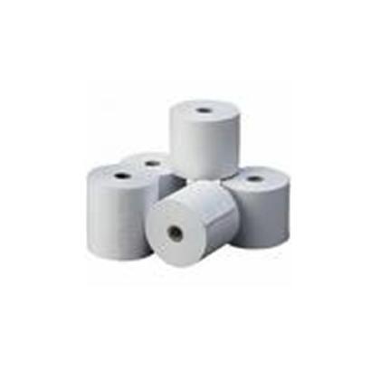 rollo-de-papel-matricial-impresora-ticket-con-copia-76mmx65cm-no-termico
