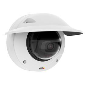 axis-q3515-lve-camara-de-vigilancia-de-red-cupula-para-exteriores-contra-polvovandalismoagua-color-da-y-noche1920-x-10801080piri