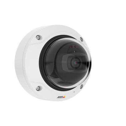 axis-q3515-lv-camara-de-vigilancia-de-red-cupula-para-exteriores-contra-polvovandalismoaguacolor-da-y-noche1920-x-10801080piris-
