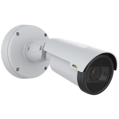 axis-p1447-le-camara-de-vigilancia-de-red-para-exteriores-a-prueba-de-vandalos-impermeable-color-da-y-noche5-mp3072-x-1728iris-a