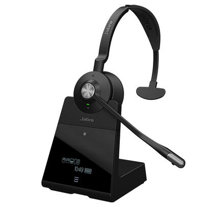 jabra-engage-75-mono-auricular-en-oreja-dect-inalmbrico-nfc