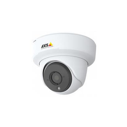 axis-fa3105-l-eyeball-sensor-unitcmara-de-vigilancia-de-redcpulaen-interiorcolor-da-y-noche1920-x-10801080piris-fijofocal-fijado