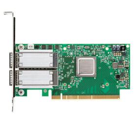 mellanox-connectx-5-enadaptador-de-redpcie-30-x1650-gigabit-qsfp28-x-2