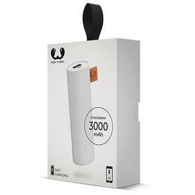 fresh-n-rebel-powerbank-3000cargador-porttil3000-mah1-a-usben-el-cable-micro-usbnube