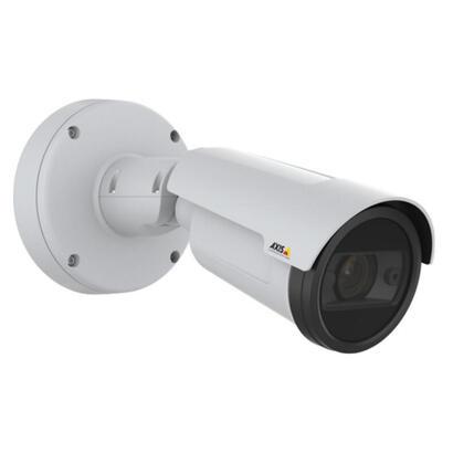 axis-p1445-le-camara-de-vigilancia-de-red-para-exteriores-color-da-y-noche2-mp1920-x-1080108060p-iris-automtico-vari-focal-audio