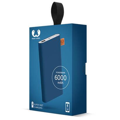 fresh-n-rebel-powerbank-6000cargador-porttil6000-mah24-a-usben-el-cable-micro-usbail