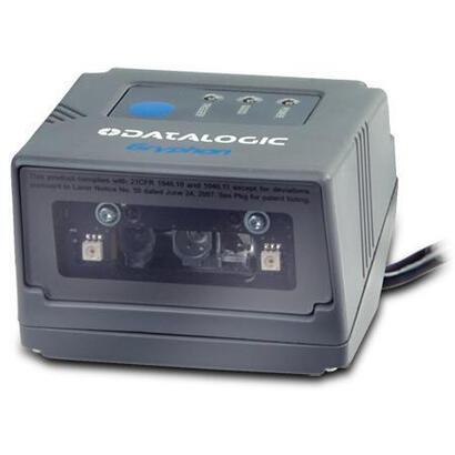 datalogic-gryphon-i-gfs4450-9escner-de-cdigo-de-barrasde-sobremesadescodificadors-232