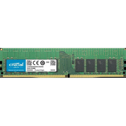 crucial-ddr4-16gb-2933-mhz-pc4-23400-cl21-12-v-registrado-ecc-bulk