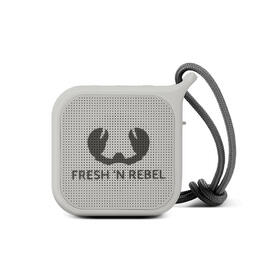 fresh-n-rebel-rockbox-pebble-altavoz-monofonico-portatil-gris