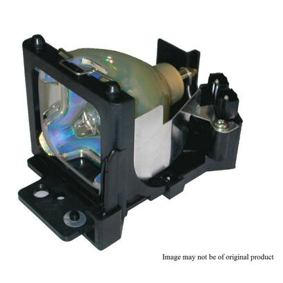 go-lampslmpara-de-proyector-equivalente-a-610-340-8569uhppara-promethean-prm-10-prm-20
