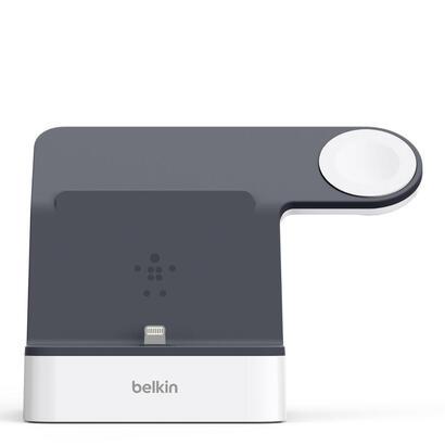 base-de-carga-powerhouse-belkin-f8j237vfwht-para-apple-watch-iphone-color-blancogris-b