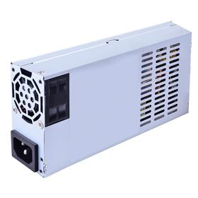 fuente-de-alimentacion-phoenix-250-phfa250flex-flex-atx-ventilador-4cm-pequeaaas-dimensiones-tpv-servidores-aplicaciones-industr