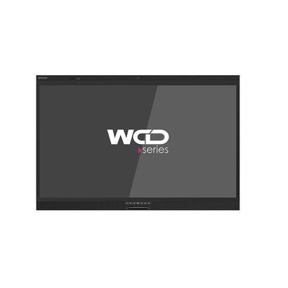 avocor-avw-655565-clase-indicador-ledcomunicacin-interactivacon-pantalla-tctil-multi-tctil-cmara4k-uhd-2160p-3840-x-2160led-de-i