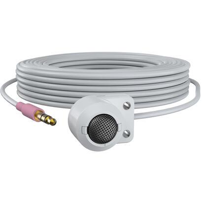 axis-t8351-mk-ii-microphone-35-mmmicrfono
