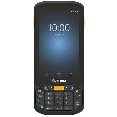 zebra-tc-20-all-touch-terminal-de-recopilacion-de-datos-android-70-nougat-16-gb-43-necesita-cargador-separadamente-cbl-tc2x-usbc