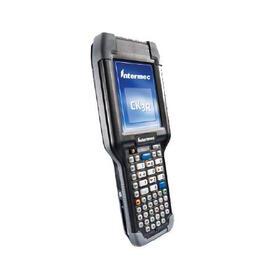 intermec-ck3r-ordenador-movil-industrial-889-cm-35-240-x-320-pixeles-pantalla-tactil-401-g