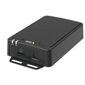 axis-c8210-amplificador-de-audio-negro