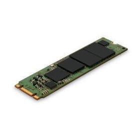 micron-1300-m2-256-gb-serial-ata-iii-tlc