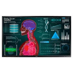 optoma-op751rk75-clase-indicador-ledcomunicacin-interactivacon-pc-integrado-y-pantalla-tctil-multitctil4k-uhd-2160p-3840-x-2160l