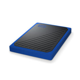 ssd-externo-western-digital-my-passport-go-500gb-blue-usb-30-cable-usb-integrado-protector-de-goma