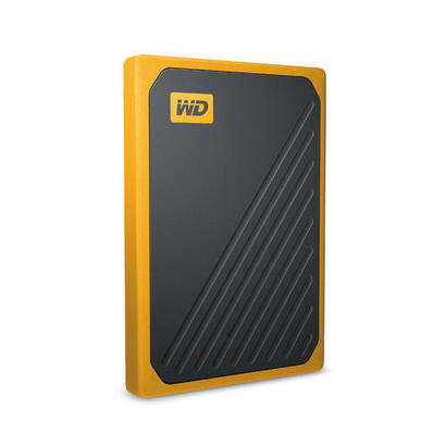 ssd-externo-western-digital-my-passport-go-500gb-yellow-usb-30-software-incl-protector-de-goma