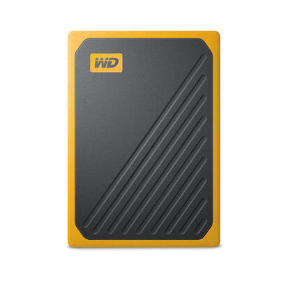 ssd-externo-sandisk-my-passport-go-1tb-black-w-amber-trim