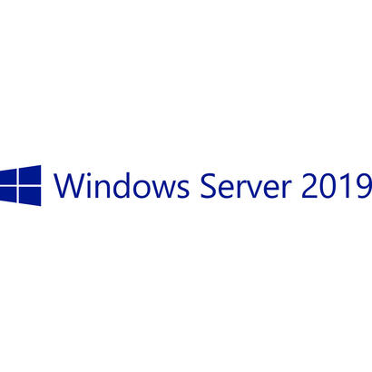 microsoft-windows-server-2019-5-user-cal