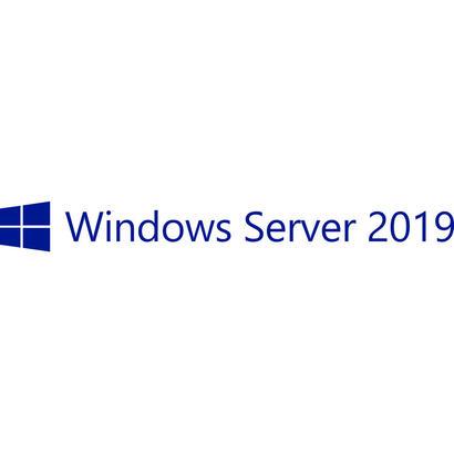 microsoft-windows-server-2019licencia5-dispositivos-calremote-desktop-servicesmultilingeemea