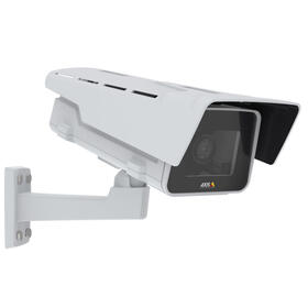 axis-p1375-e-outdoor-nema-4x-ip6667