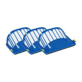 irobot-kit-de-filtros-aerovac-y-cepillos-laterales