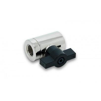 ekwb-ek-af-ball-valve-10mm-g14-niquel